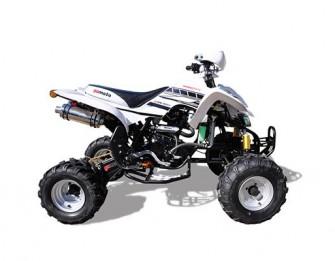 gomoto-150-atv--r2649900