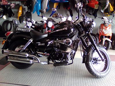 big-boy-mustang-250--r3599900