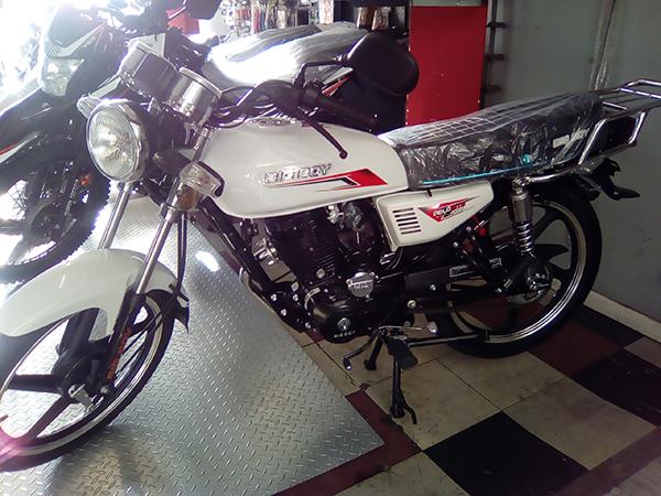 big-boy-velocity-150cc--r1599900